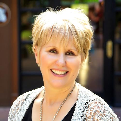 Cindy Hunnicutt