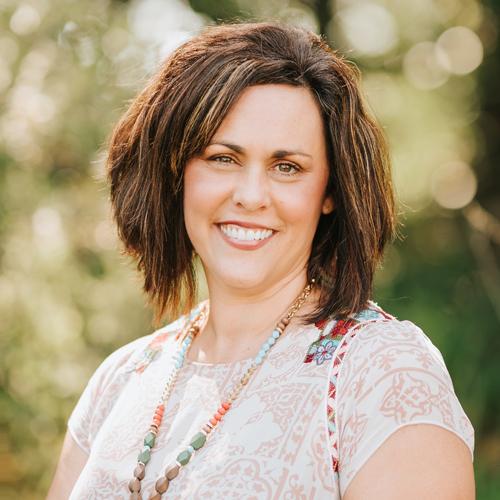 Melissa Deegan